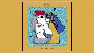 Elephant Kind - Promenades: A Short Film By Elephant Kind EP (Official Audio)