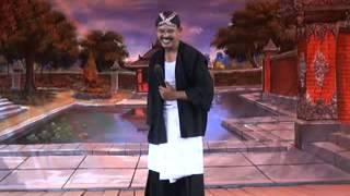 Sandiwara Chandra Sari siang_Lakon Asal Usul Lemah Tamba bag 4