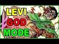 Levi Are You Okay Savage Levi God Mode Attack On Titan mp3
