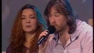 Первый канал 2011   Анонс   Достояние республики   Виктор Резников