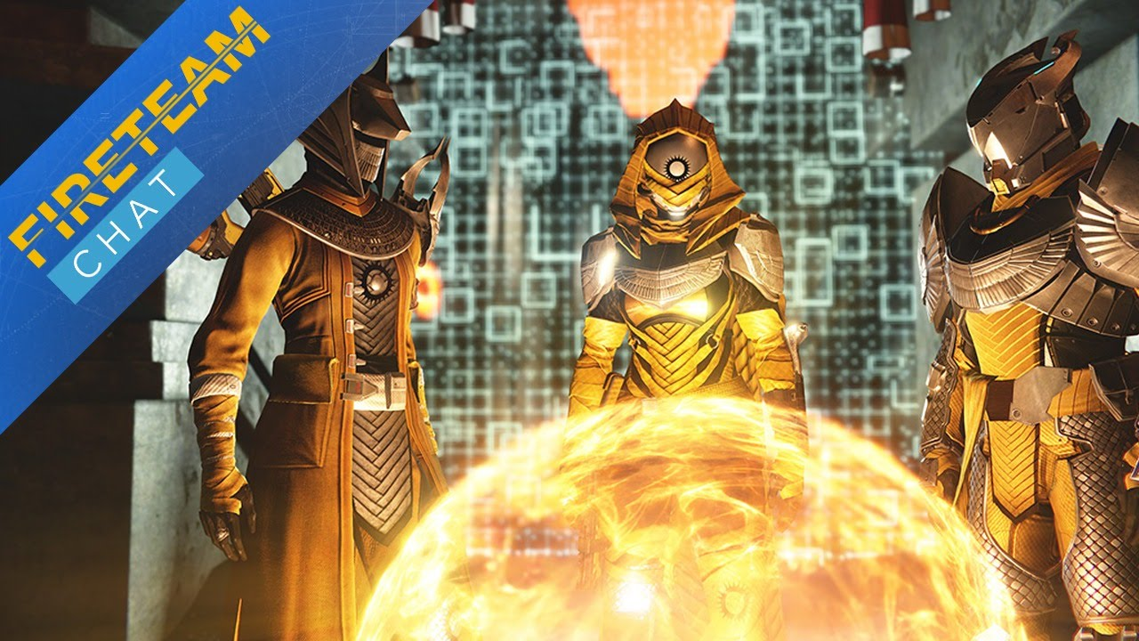 Destiny what we learned from trials of osiris in year 1 ign s