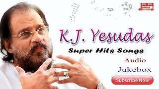 K.J Yesudas Evergreen Tamil Top 10 Hits MP3 Songs & S P Balasupramaniyan..ILayaraja