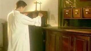 Tâm sự chiếc áo dòng (CD:Một đời tri ân)