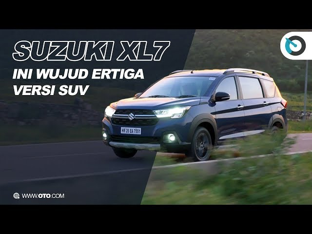 suzuki xl7 2020 price promo november spec reviews suzuki xl7 2020 price promo november