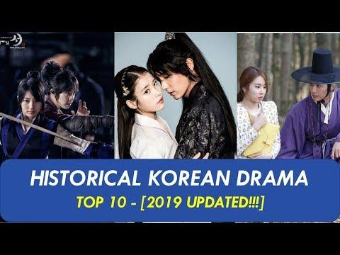 korean-historical-drama-list---top-10-[2019-updated!!!]