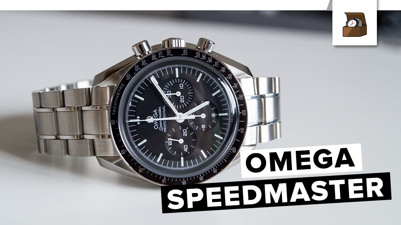 die beste uhr der welt omega speedmaster deutsch. Black Bedroom Furniture Sets. Home Design Ideas