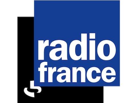 Vidéo Spot Radio France Lahav Shani