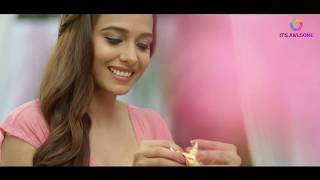 chocolate day | Valentine's Day whatsapp status video | 9 feb special