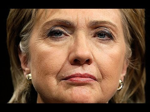 Hillary Clinton: A Career Criminalиз YouTube · Длительность: 19 мин47 с