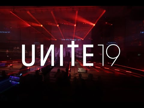 UNITE19 Malmö Aftermovie