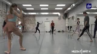 أحذية رقص الباليه.. صناعة رائدة في روسيا (3/3/2020)