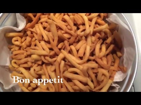 RECETTE CACAPIGEON MALAGASY