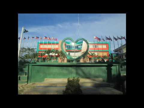 Brief History | Titay,Zamboanga Sibugay