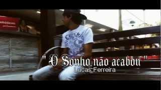 Baixar Lucas Ferreira - Seek New -