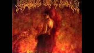Download Lagu nemisis by cradle of filth mp3