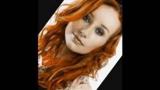 Tori Amos - The Power of Orange Knickers (backwards/reversed)