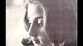 Lesley Gore - No More Tears Left To Cry