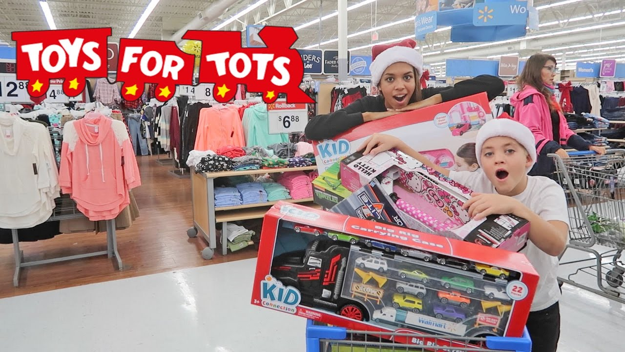 Toys For Tots Merchandise : Toys for tots kyqpceucqzs