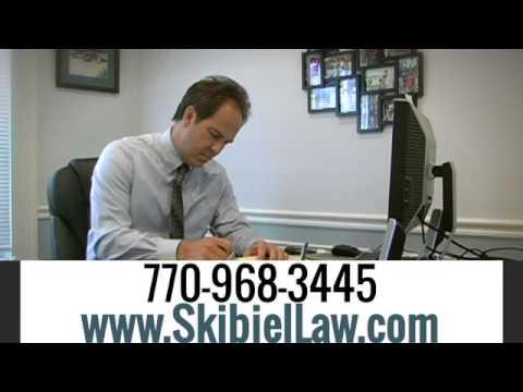 Jonesboro Accident Injury Attorney Clayton County Car Accident Lawyer