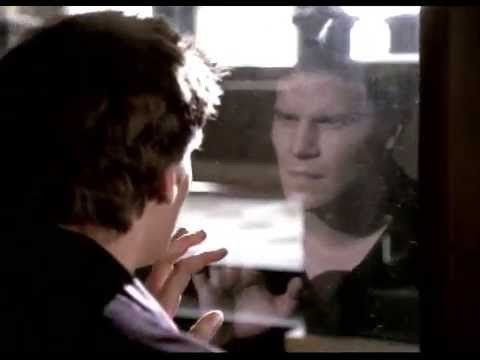Buffy & Angel -Flowers for a Ghost(Only Human) I Will Remember You Episode