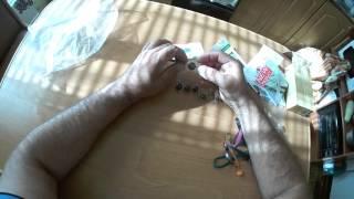 крылатый джиг winger jig и плоские приманки flat baits http asmak com ua