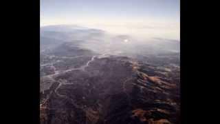 Specta Ciera - Mountain Region (Preview)