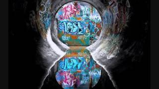 Figub Brazlevic & Tek | Gang Of Trees ft. Noritsu