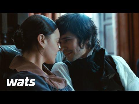 Top 10 Forbidden Romantic Love Movies - Best Of Ten