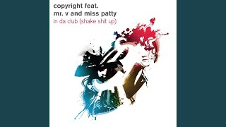 Play In Da Club (Shake Shit Up) (Jimpster Instrumental)