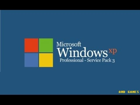 windows xp 2018 edition download 32 bit