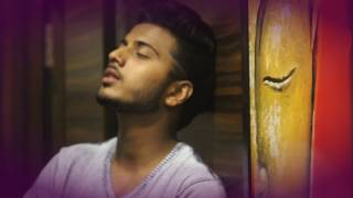 Gambar cover Kuch Toh Hai|Armaan Malik| Do Lafzo  Ki Kahani| Cover By Sharique Khan