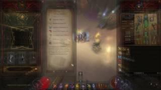 [Diablo III : Reaper of Souls Guide] Kanai's Cube คืออะไร