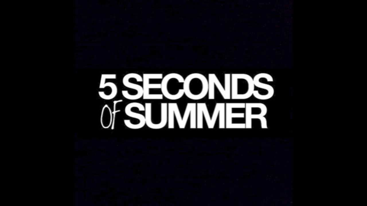 Wherever You Are 5 Seconds Of Summer Wherever you are - 5 S...