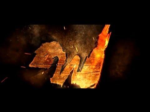 Balupu Movie Title Animation Full HD 1080p Offical Video...Ravi Teja,Sruthi Hassan & Anjali...