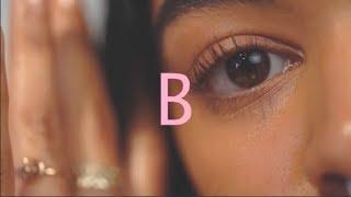 JADEN SMITH - B (Music Video)