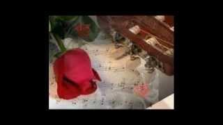 Tình nồng - Thùy Dương  guitar by ttguitarful