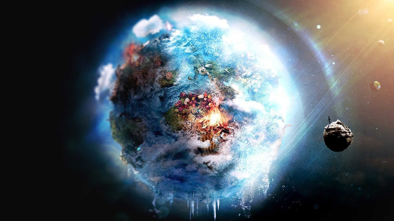 地球から一番近い惑星