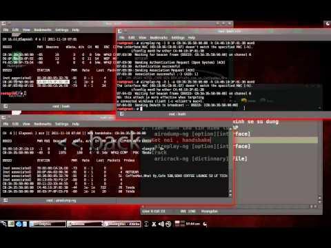 Hacking wifi wpa.mp4