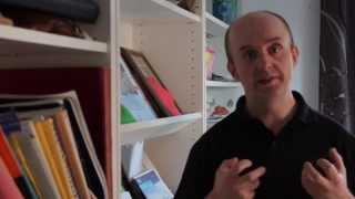 Philosophie erklärt: Was meint NIETZSCHE mit dem ÜBERMENSCH? - von Philosoph Dr. Christian Weilmeier
