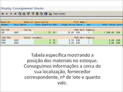 sistema sap passo a passo youtube rh youtube com manual de usuario sistema sap manual de uso sistema sap