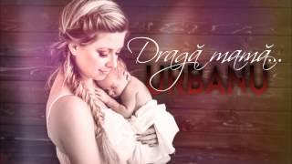 UrBanu - Draga mama...