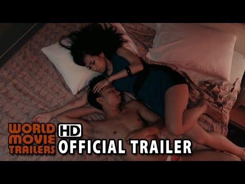 Selamat Pagi, Malam - The Absence of The Sun Trailer (2014) HD