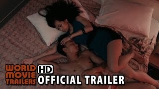 Download Video Selamat Pagi, Malam - The Absence of The Sun Trailer (2014) HD MP3 3GP MP4