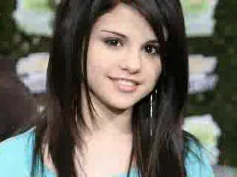 Selena Popstar!