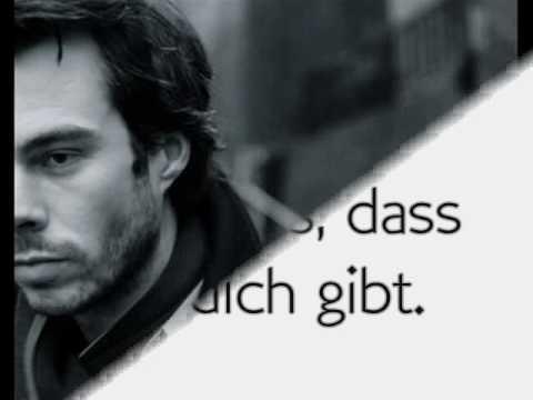 Jan Sievers die Suche ( lyrics ) - YouTube