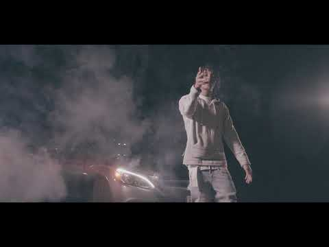 FINESSEKING - GET SMOKED (Official Video) Shot by @kavinroberts_
