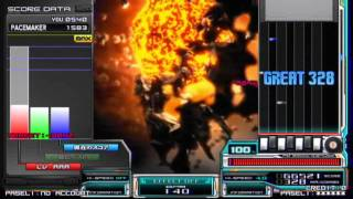 Download beatmania IIDX19 Lincle GIGANT(ANOTHER) Mp3