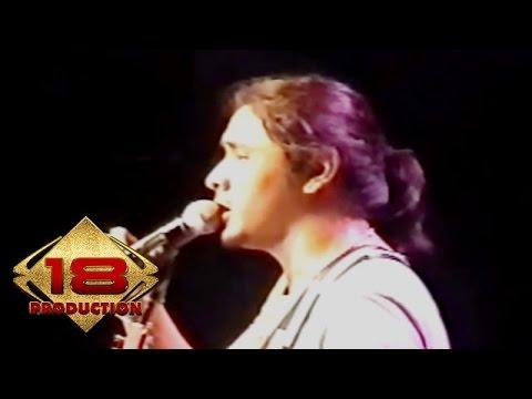 Ello - Kisah Kita Tlah Usai (Live Konser Cirebon 6 November 2005)