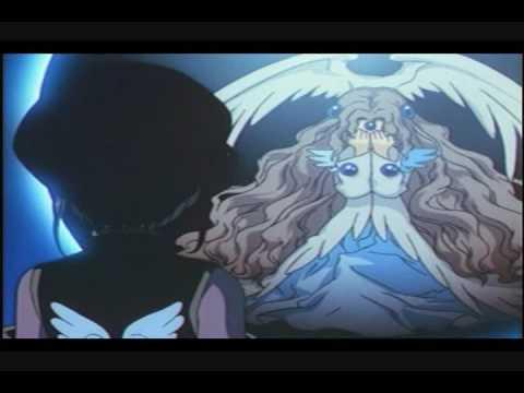 [Cardcaptor Sakura: Clear Card] Discrepancy question! Hqdefault