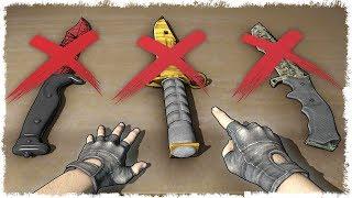 видео Как выбрать перчатки для охоты?